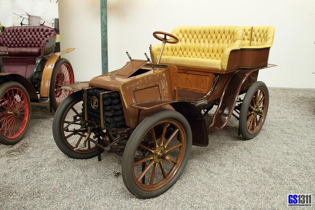 Als Used Cars Saint John