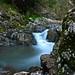 Piroa Falls - River Rapids #4