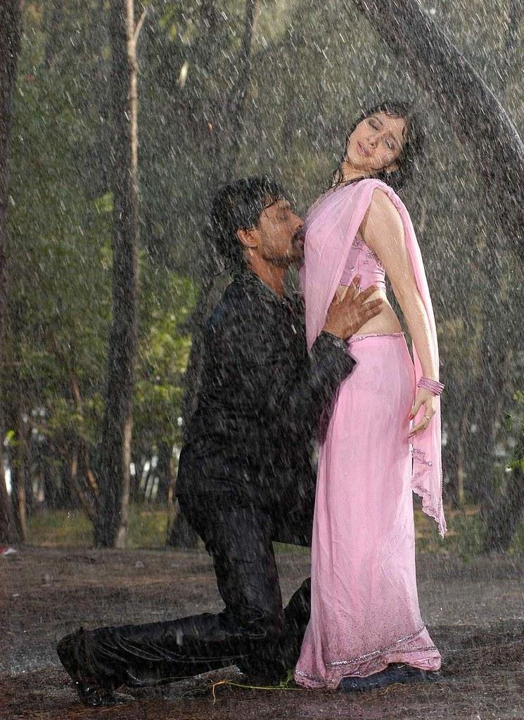 Pakistani sex photo blogUnseenMMScom  Pakistani desi