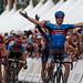 Tyler Farrar - USA Pro Challenge, stage 5