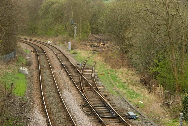 Todmorden Curve | Flickr - Photo Sharing!