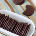 Homemade Chocolate Wafers 5