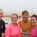 Myself, Emmer, Judy, and Rebecca