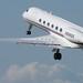 2000 Gulfstream Aerospace Gulfstream V (N506QS)