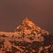 Roldang Peak