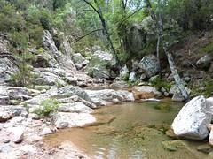 Ravin de Frassiccia