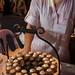 UTT8 Global Gastronomy!-55.jpg