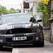 Ford Mustang Shelby GT500 [Explored]