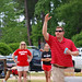 NC State Spring Game BBQ-1-95