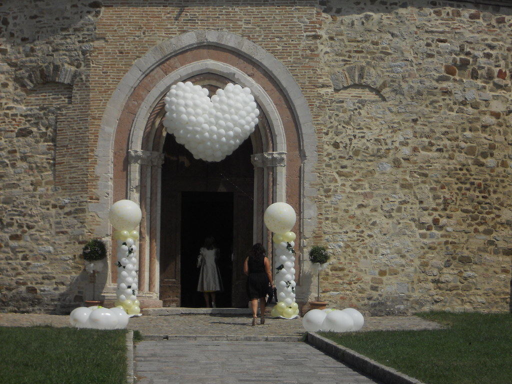 Worst Wedding Photos Worst Wedding Decorations