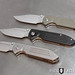 Triple Aught Design Production Dauntless 02