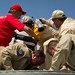 Expedition 31 Landing (201207010019HQ)
