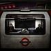 Underground: A series..
