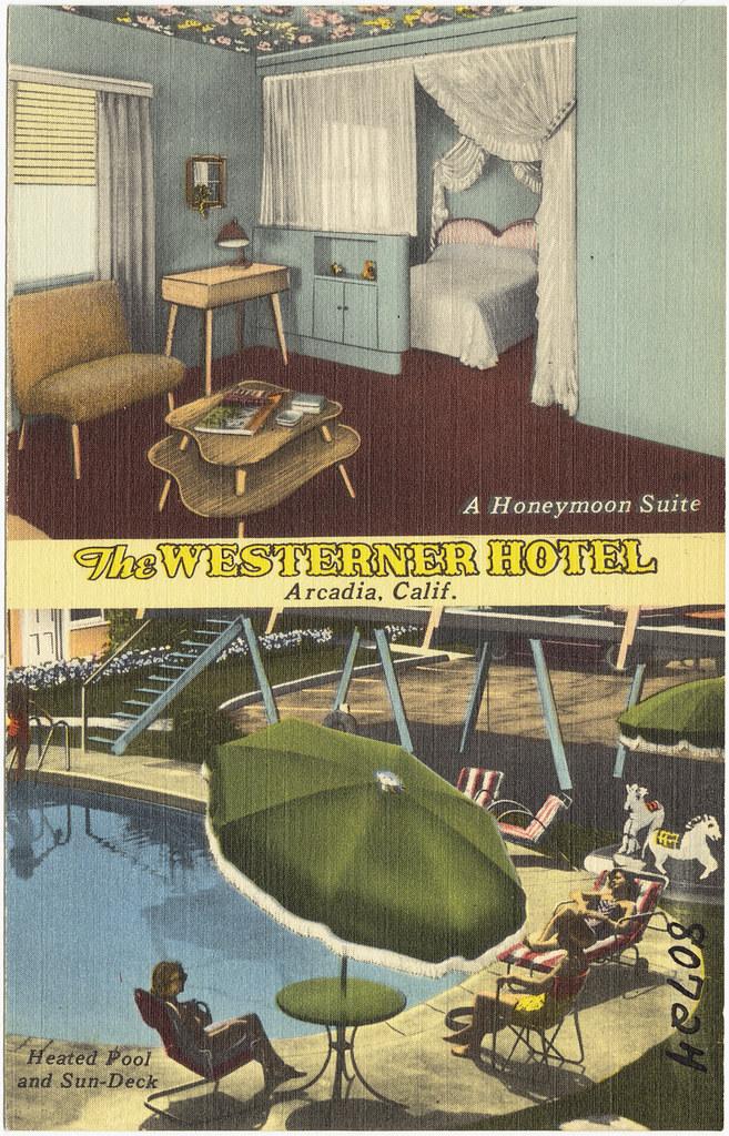 Hotel Calif Www Youtube Com Watch V Mnyubqa