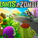 Plants vs. Zombies Weekend Sale