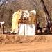 Africa-2012-040