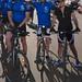 25-Mile Ride in Hermeskeil