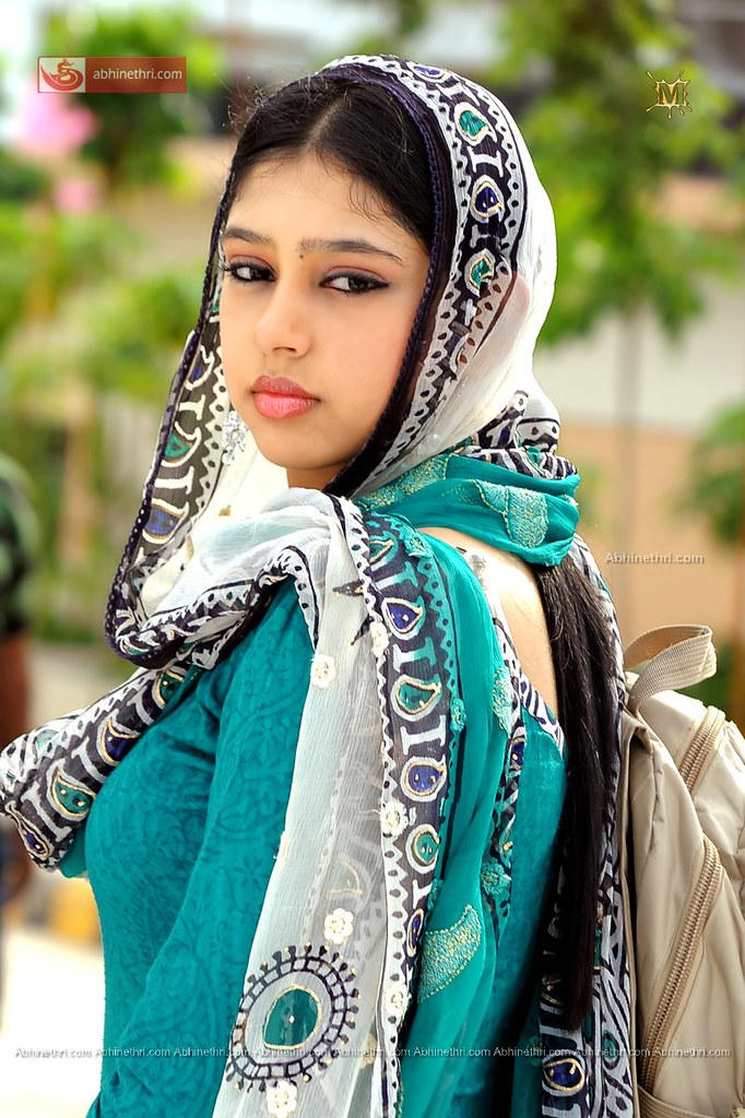 Nithi Or Niti Taylor - Cute  Sexy Debut Actress  Hot And -7051