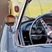 Classic Corvette Row - Explored! #337