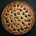 Cherry Frangipane Tart (6 of 8)