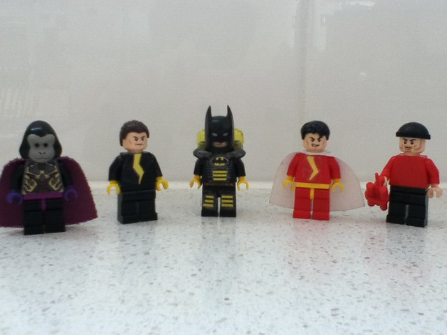 lego batman 2 black adam - photo #42