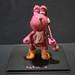 Kodykoala's Pink Zombie Yoshi