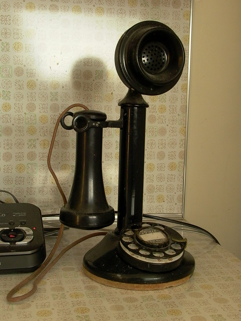 Serviced Offices Becket House Old Jewry London S further Hqdefault besides Silhouette Of Antique Telephone likewise Fftimg A B D B Edf D D A additionally American Style Antique Rotating Telephone Fashion Phone Old Fashioned Vintage Telephone Household Rotating. on old telephone phone