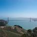 Golden Gate Bridge Mar '14 - 7