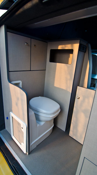 opel vivaro camper van c lover van solutions flickr. Black Bedroom Furniture Sets. Home Design Ideas