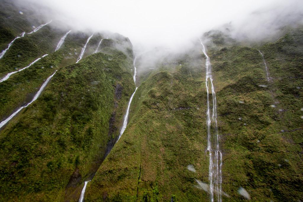 Kauai Helicopter Tour Reviews
