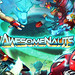 Awesomenauts: PlayStation Plus