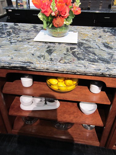 Cambria @ KBIS 2012 | by Cambria Quartz