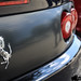 Ferrari 360 Spyder Stallion