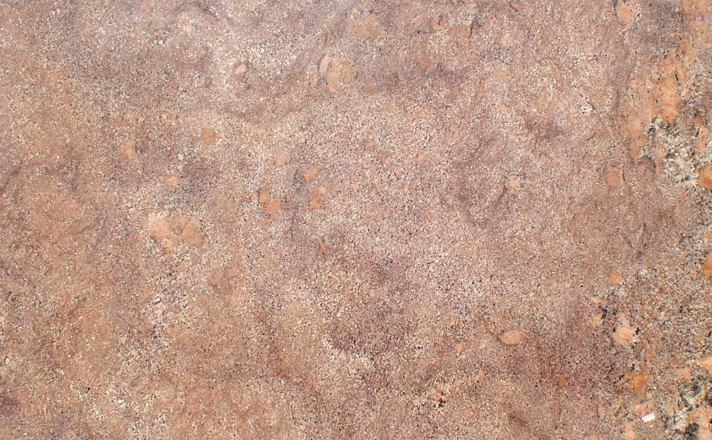 Sunset Red Granite : Cm sunset red polished granite per sq ft sale
