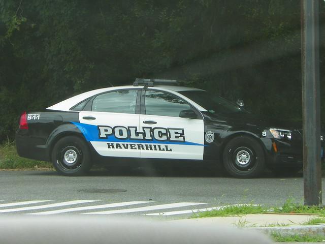 Haverhill PD   Flickr - Photo Sharing!