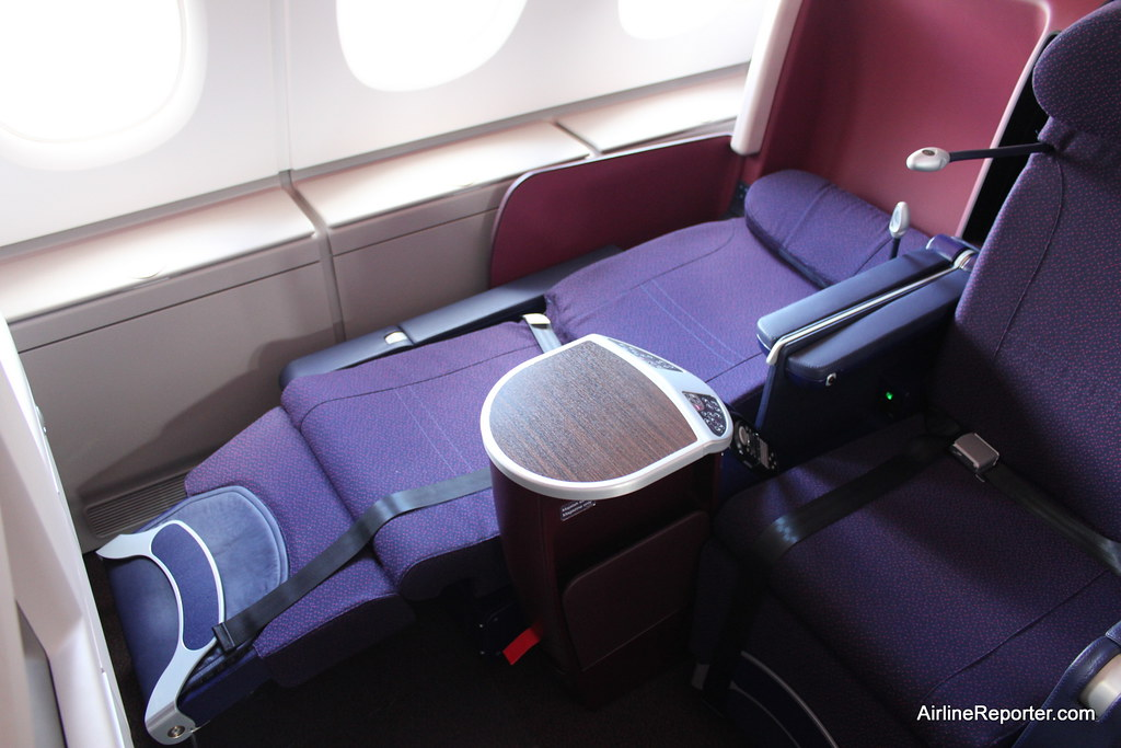 malaysia airlines airbus a380 at farnborough business. Black Bedroom Furniture Sets. Home Design Ideas