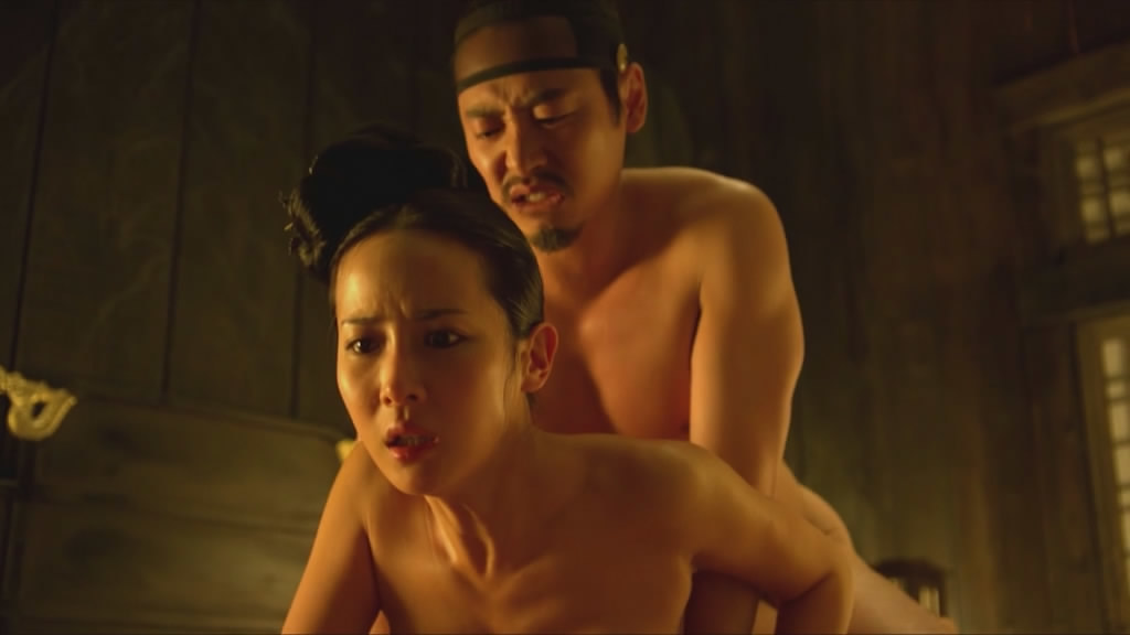 an erotic massage homo knulla i båten