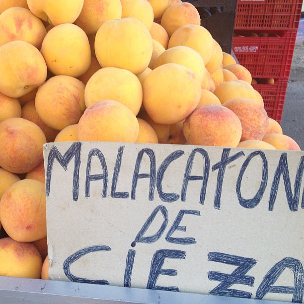 Malacatones de Cieza ;) | Flickr - Photo Sharing!: https://www.flickr.com/photos/elalbum/7862879106