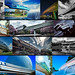 13 ways to shoot a monorail