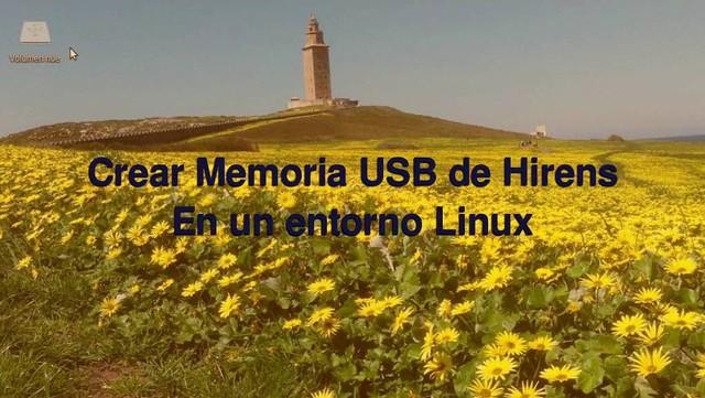Crear-memoria-usb-Hirens.jpg