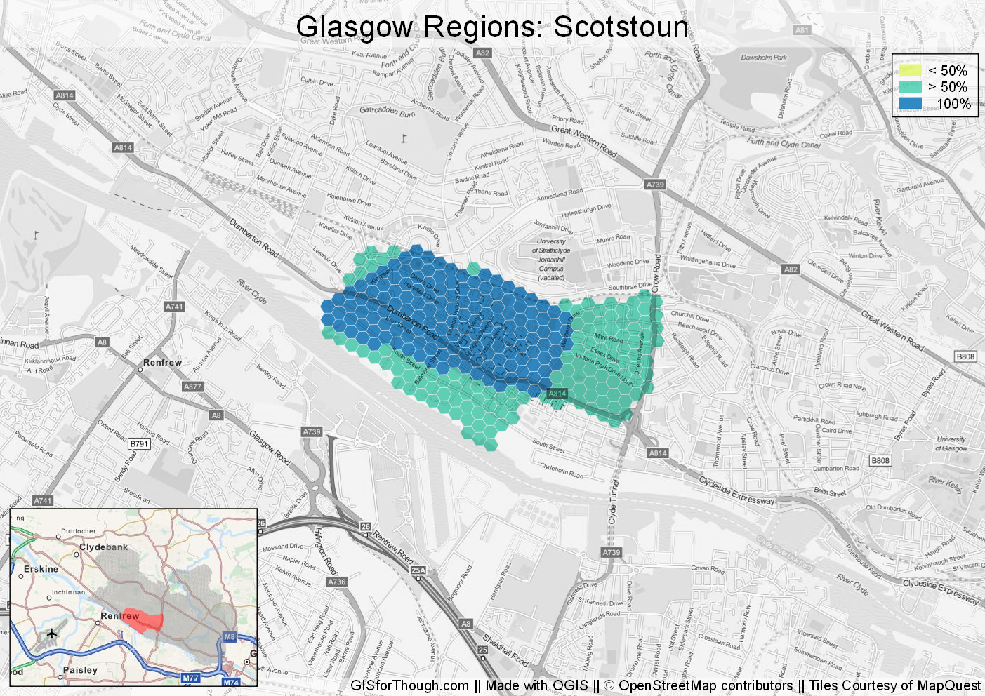Scotstoun
