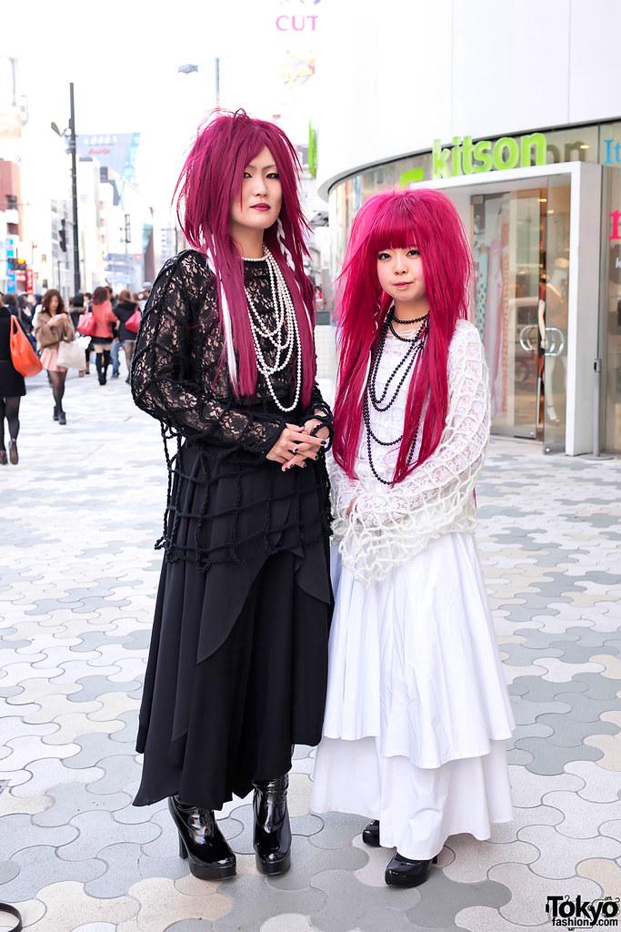Fashion Jobs Near