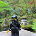 LEGO Collectible Minifigures Series 1 : Ninja