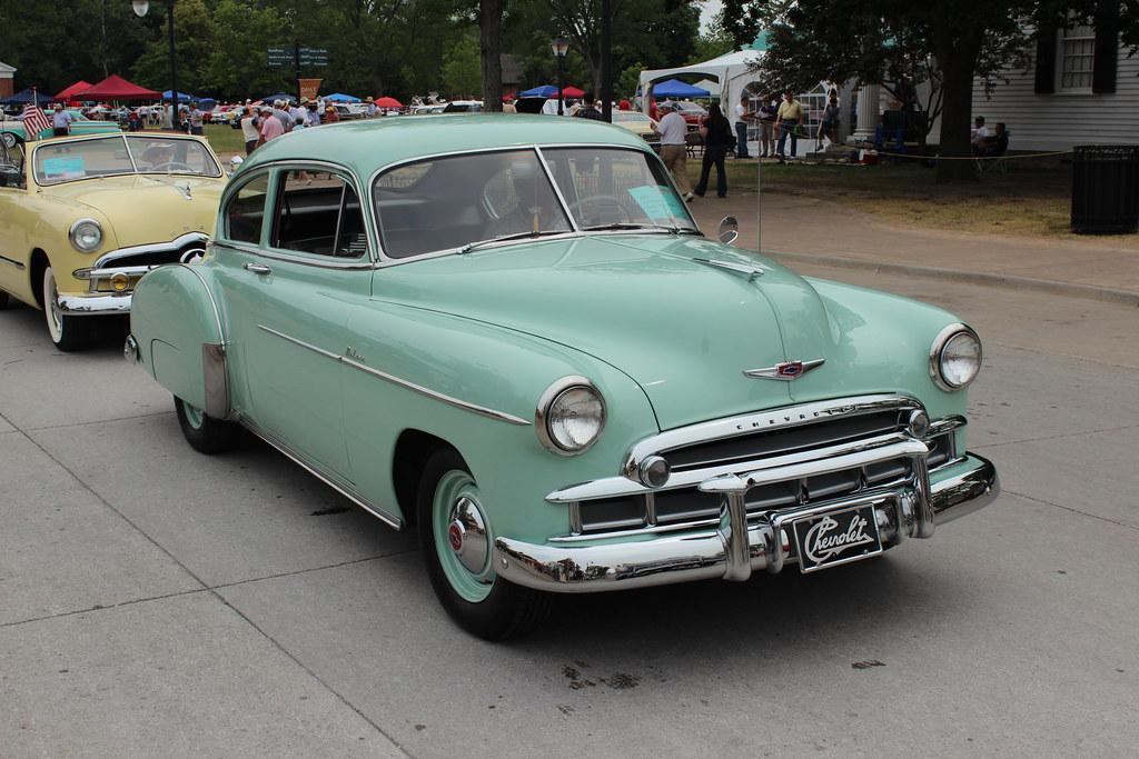 1949 chevrolet fleetline deluxe 2 door richard for 1949 chevrolet fleetline 2 door