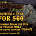 Mayhem Special Offer Banners 300x250-1