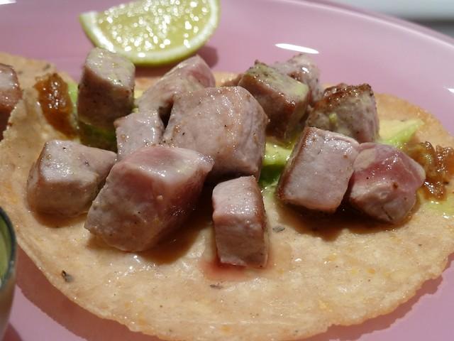 Rojo Mexican Restaurant Southdale