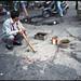 street smolder