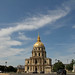Hôtel des Invalides - Paris (France)