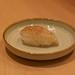 Aburi Engawa Sushi