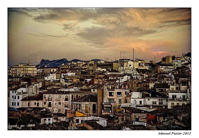 Barrio la vila ontinyent flickr photo sharing - Busco trabajo en ontinyent ...